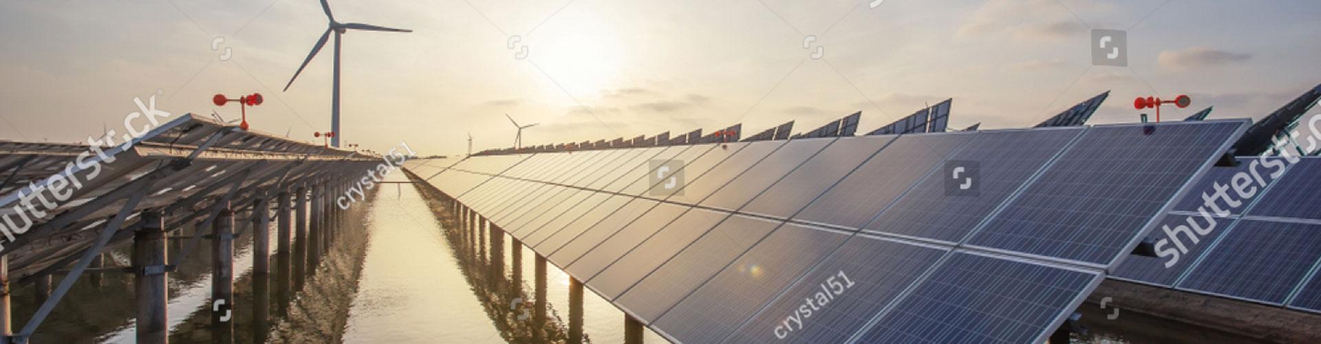 Energy - Senior Flexonics